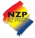 NZ Print