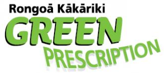 Green Prescriptions